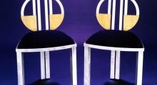 Aldeco chairs