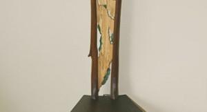 Gazell Chair