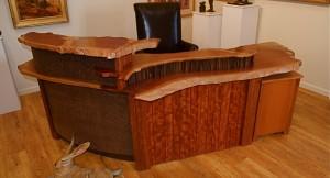 Tubac Desk